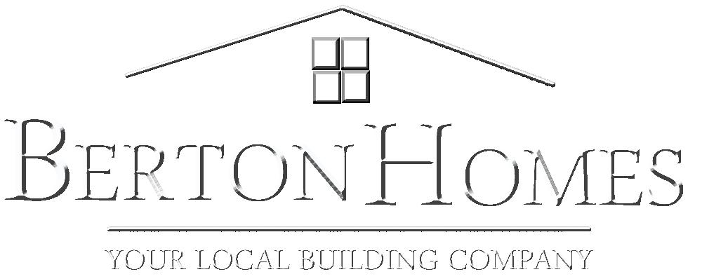 Berton Homes